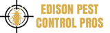 Edison Pest Control Pros – Ants, Mice, Bed Bugs, Pest Control